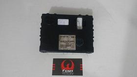 Módulo Bcm Hyundai Azera 954003j310