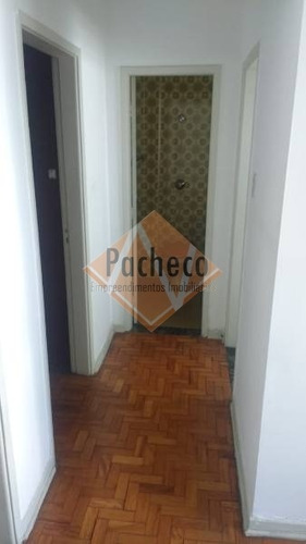 Imagem 1 de 19 de Apartamento 2 Dormitórios,  60m ², Água Branca, R$ 400.000,00 - 2648