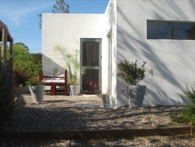Venta Casa Playa Verde