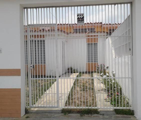Casas En Venta En Cabudare , Lara A Gallardo