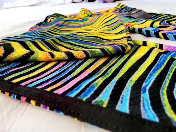 Sobrio Preciso Correlación  Licras Adidas Mujer | MercadoLibre.com.mx
