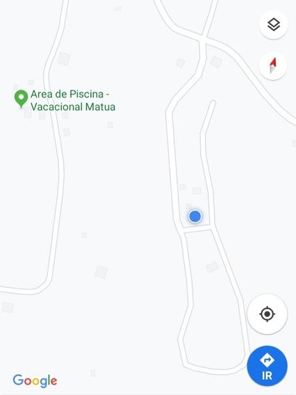 Terreno Para Villa