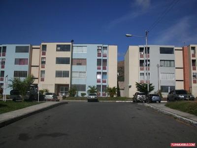 Vendo Apartamento En Urbanización Ciudad Real
