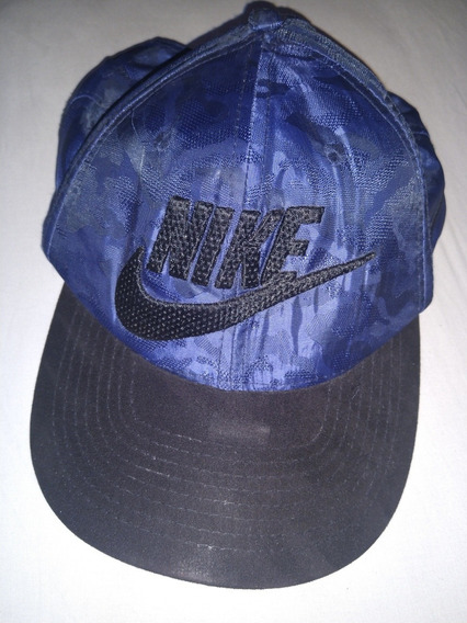 Gorra Nike Original Nueva