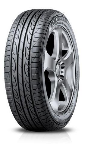 Cubierta 195/55r15 (85v) Dunlop Sp Sport Lm704