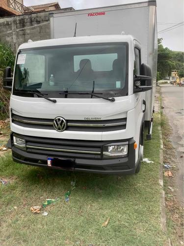 Volkswagen 6.160