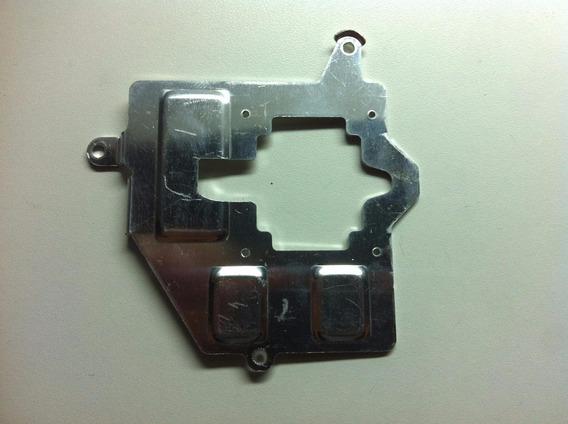 Ds33 Chapinha Dissipador De Calor Sony Vpcf1 Pcg 81114