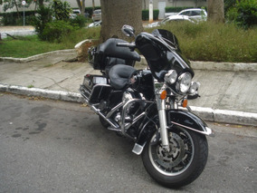 Harley Davidson Electra Glide Electra Glide Classi