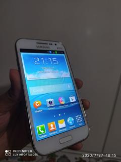 Samsung Win Duos Branco