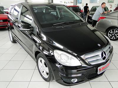 Mercedes-benz Classe B 180