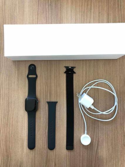 Apple Watch Séries 4 40mm