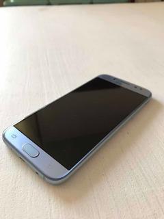Celular Samsung Galaxy J5 Pro (2017)impecable!!