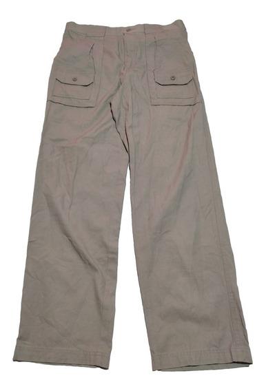 Pantalon Cabelas Talle M