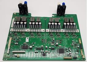 Placa Principal Lg System Som Cm9740 - Cm9940 - Eax65367403