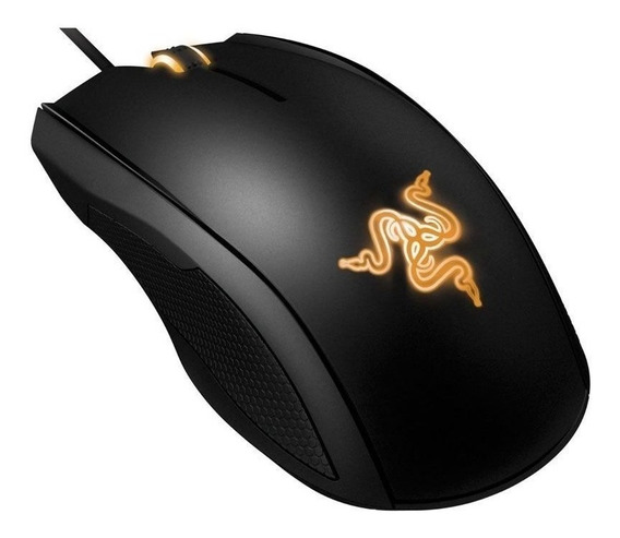 Mouse Gamer Razer Krait 4g 6400 Dpi - Rz01-00940100-r3m1 Top
