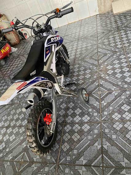 Mxf Mini Moto Cross Mxf