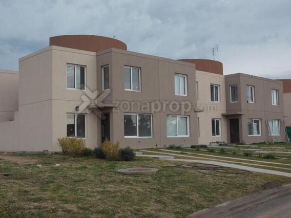Los Olivares, Multiolivares - Excelente Duplex En Venta.