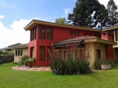 Inmueble Alquiler Casas 279-11300