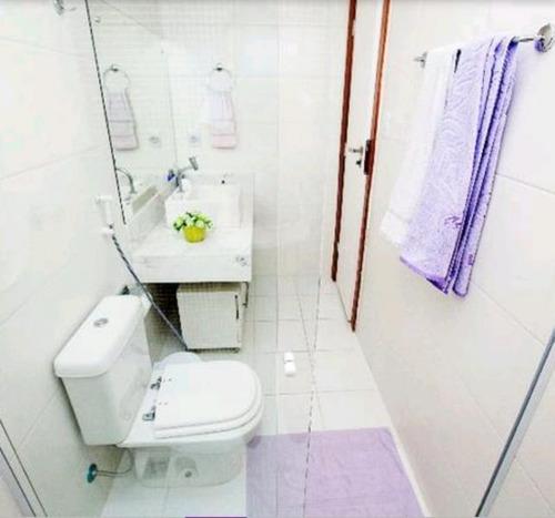 Casa Para Venda Em Lauro De Freitas, Vilas Do Atlântico, 5 Dormitórios, 5 Suítes, 6 Banheiros, 3 Vagas - Vs299_2-780371