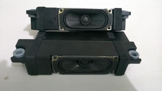 Caixas De Som , Tv Lg Modelo 39ln5400
