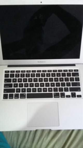 Apple Macbook Air Intel Core I5