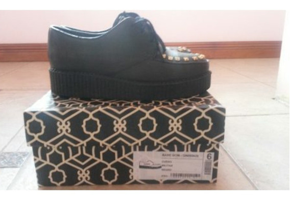 Zapato Paruolo