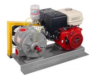 Generador De Vacío Para Baños Químicos Egv-500 Beltrando