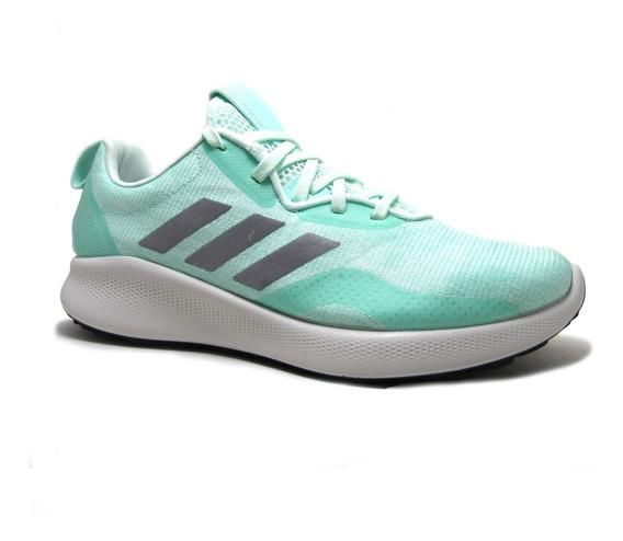 Zapatillas adidas Purebounce+ Street Running Mujer