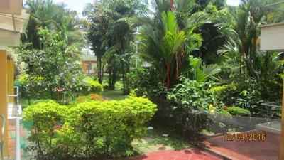 Casas En Venta Canaima 736-98