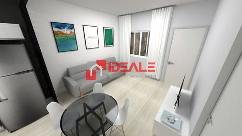Cibratel 2 - Lado Praia Casa 2 Dormitórios Em Condomínio Com Piscina - 1053