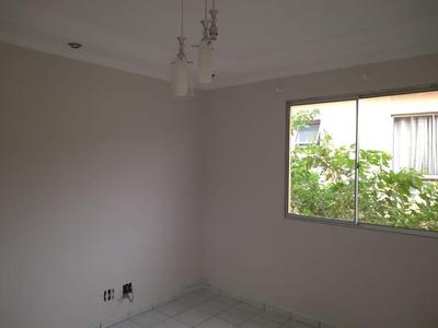 Casa Com 2 Dormitórios À Venda, 60 M² - Vila São João Batista - Guarulhos/sp - Ca1779