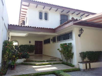 Casa Ampla E Luxuosa No City Butantã. - 353-im388538