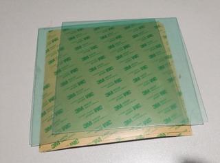 Pei Sheet Prusa Original 210x250mm Mk2/2.5/3