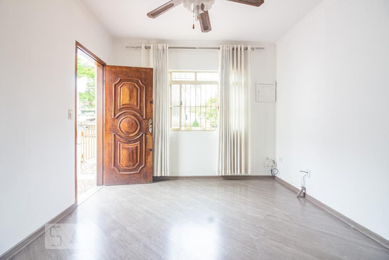 Casa Com 2 Dormitórios - Id: 892967886 - 267886