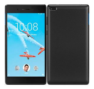 Tablet Lenovo Tab 7 Essential 7 Ips 16gb 1gb Android 7 Amv