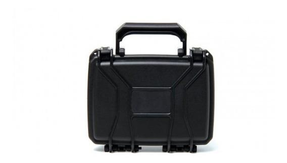 Mala Maleta Plástica Case Mp-0020 - Patola