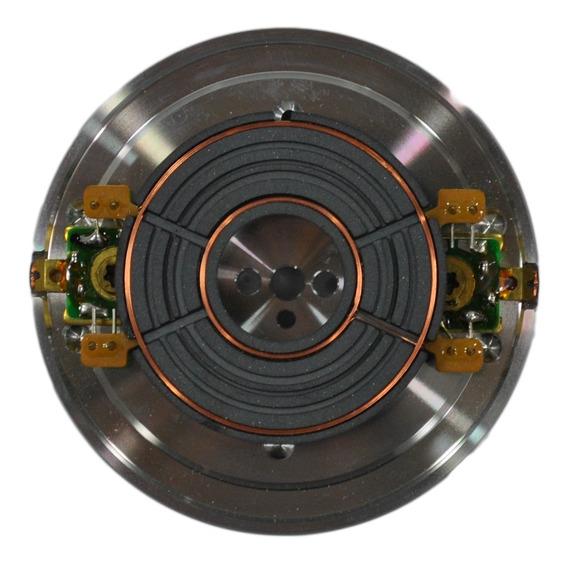 Cabeça De Video Cassete Vehs0493
