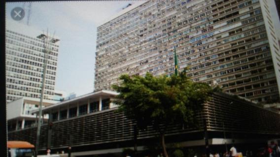 Av Paulista 3 Mêses Carência Aluguel Cjto Nacional 30m