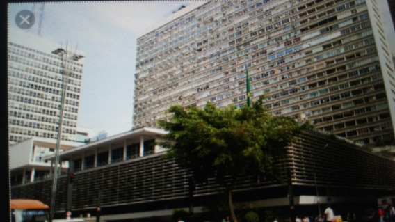 Av Paulista Tudo (r$2.370,00)sala Comercial Cjto Nacional