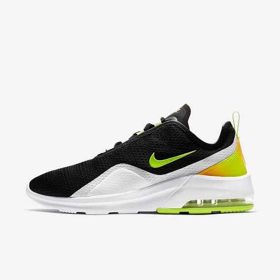 Nike Air Max 95 Ultra BlancasSpruce CI2298 100