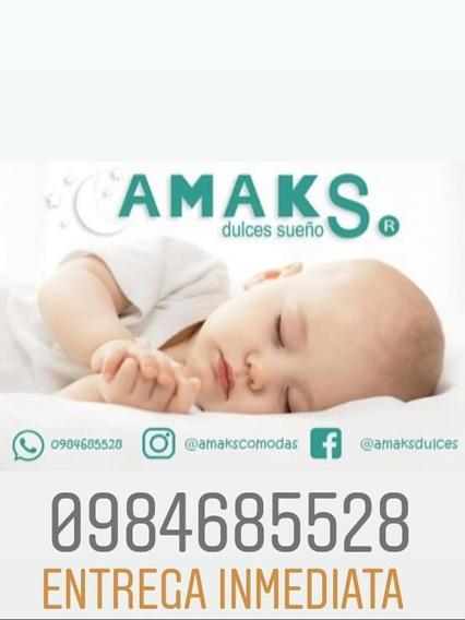 Super Promo Verano Hamaquita Cuna Bebe-quito-ecuador-cumbaya