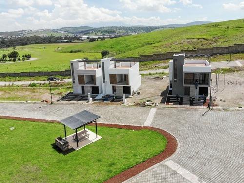 Casa En Venta En Fraccionamiento Punta Del Sol A Un Costado Del Periférico