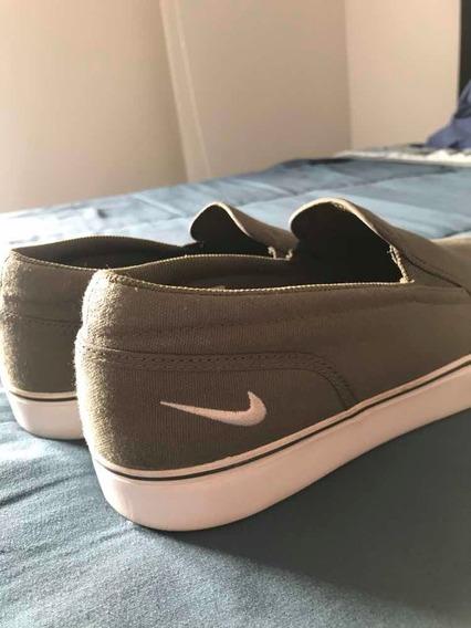 Zapatillas Panchas Nike