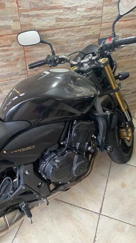 8000 Peça De Hornet 2010