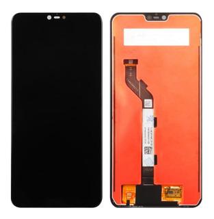 Display Con Touch Xiaomi Mi 8 Lite / Bogota Centro
