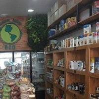 Fondo De Comercio Almacén Natural - Dietética
