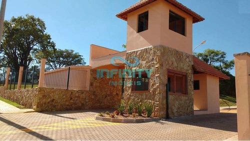 Imagem 1 de 7 de Terreno De Condomínio, Villa Lucchesi, Gravataí - R$ 316 Mil, Cod: 150 - V150