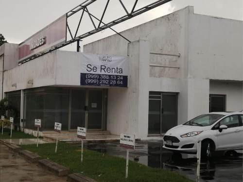 Oficina En Renta En Fracc Ciudad Industrial