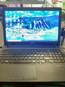 Notebook Samsung Ativbook2/15,6 /i5/8gb/1tb/ssd120gb/