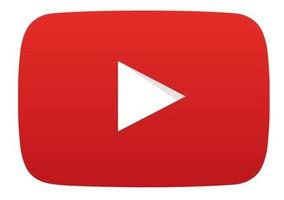 50 Comentarios E 50 Likes No Youtube